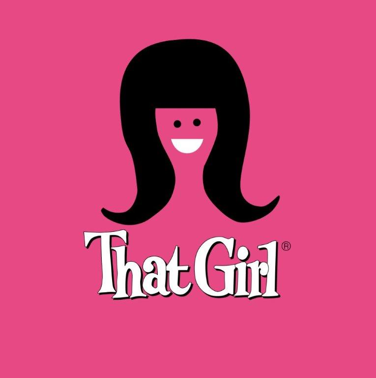 "That Girl ""Don't Just Do Something, Stand There"" S01 E01"