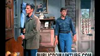 Bonanza – Escape to Ponderosa