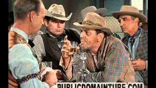 Bonanza – The Gunmen