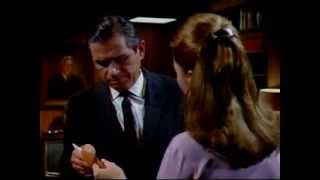"The Green Hornet ""Hornet Save Thyself"" S01 E24"