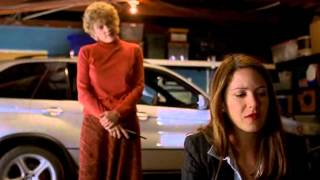 """Boomtown """"Coyote"""" S01 E07"""