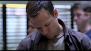 """Boomtown """"The David McNorris Show"""" S01 E10"""