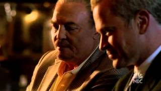 """Boomtown """"Inadmissible"""" S02 E02"""