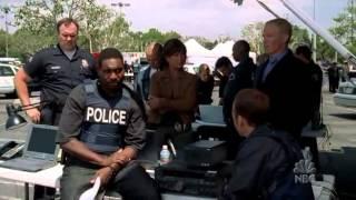 """Boomtown """"Haystack"""" S02 E04"""