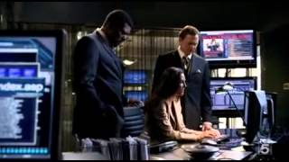 """Justice """"Crucified"""" S01 E06"""