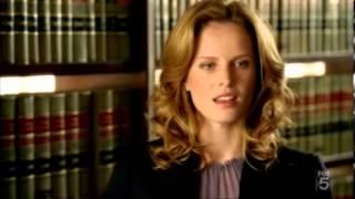 """Justice """"Prior Convictions"""" S01 E11"""