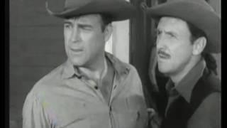 Shotgun Slade S01 E26 – The Spanish Box