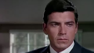 "The Green Hornet ""Crime Wave"" S01 E04"