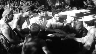"""McHale's Navy : Season 1×03 