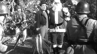 """McHale's Navy  Season 1×11 