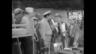 "McHale's Navy  Season 1×22 | ""Washing Machine Charlie"""