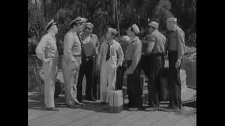 "McHale's Navy  Season 1×30 | ""Camera, Action, Panic"""