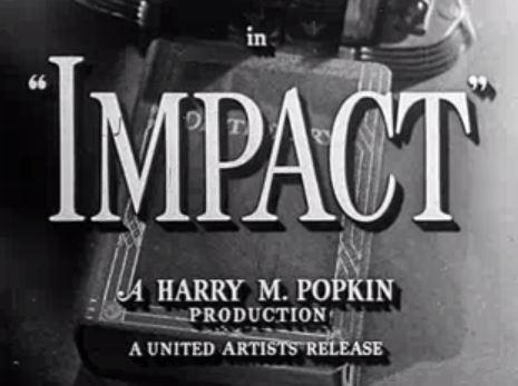 Impact 1949