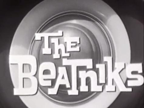 The Beatniks 1960